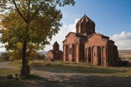 marmashen armenia